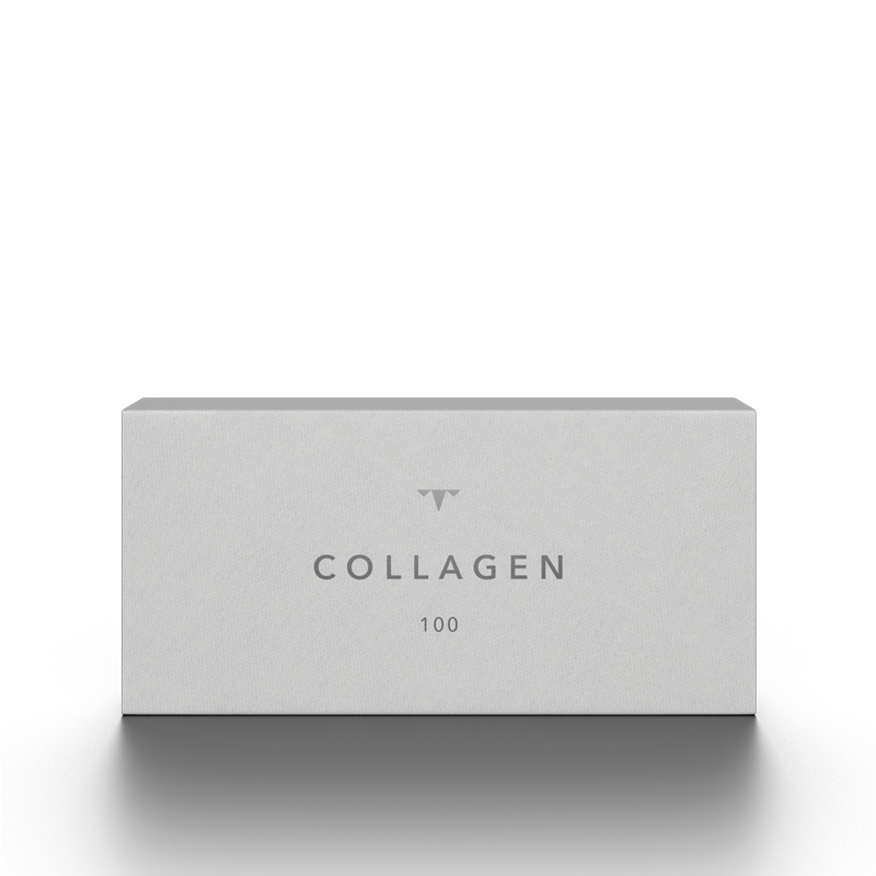 LifeTILT Collagen